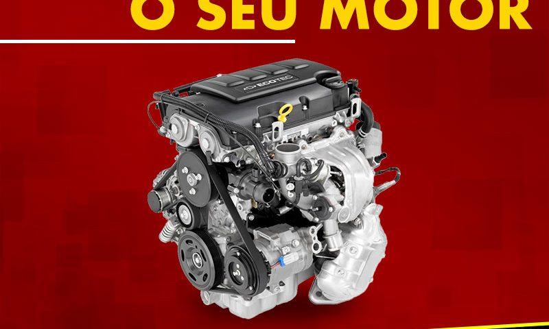 DICA: A Importância De Cuidar Do Motor Do Seu Carro 2