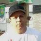 Carlos Silva 24