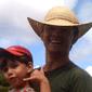 Braz Augusto de Assis Nogueira 11