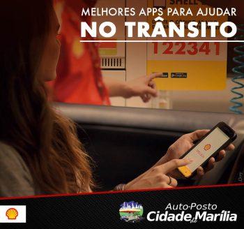 Melhores Apps Para Facilitar Sua Vida no Trânsito 3