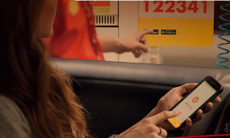 Melhores Apps Para Facilitar Sua Vida no Trânsito 2