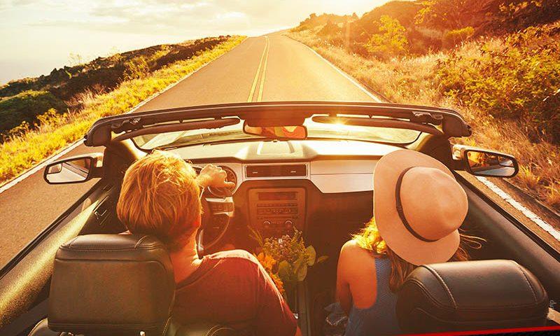 Como Economizar Combustível do Seu Carro em Viagens 2