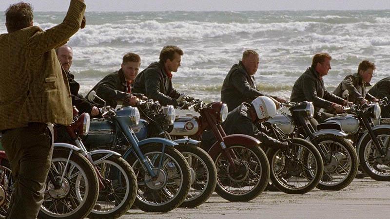 Filmes Para Assistir no Dia do Motociclista 6