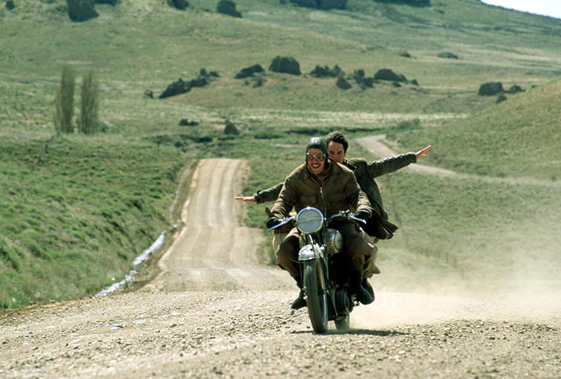 Filmes Para Assistir no Dia do Motociclista 8