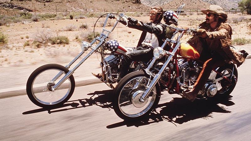 Filmes Para Assistir no Dia do Motociclista 4