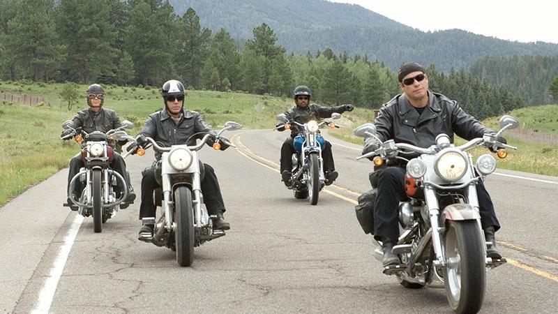Filmes Para Assistir no Dia do Motociclista 7