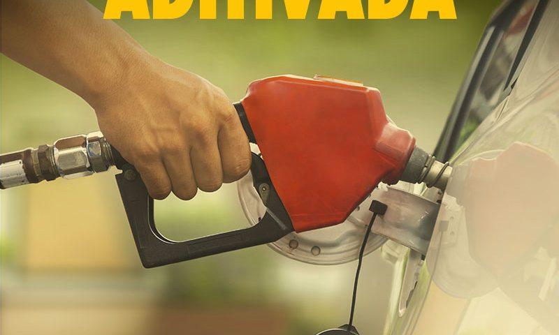 5 Vantagens em Usar a Gasolina Aditivada 2