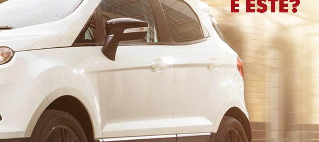 Você Conhece Este Carro? 2