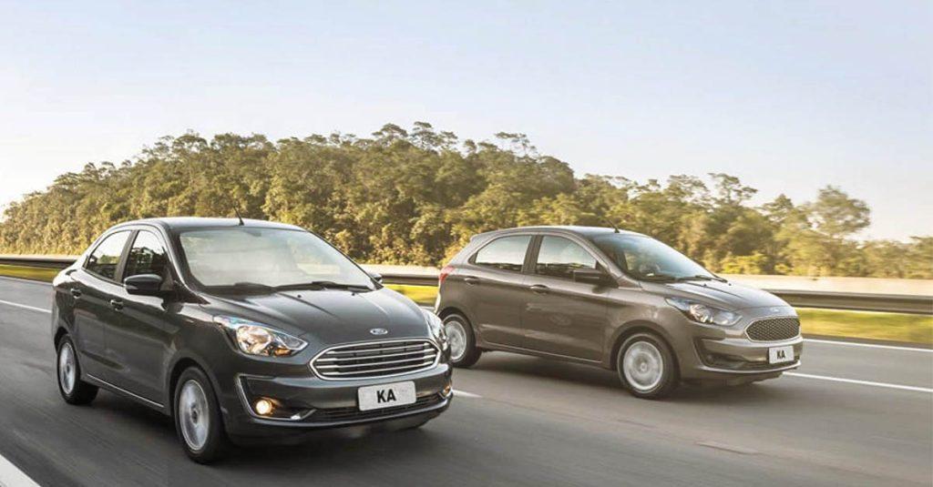 Neste texto falaremos sobre as diferenças entre carros hatch e sedan, suas principais características e seus prós e contras.