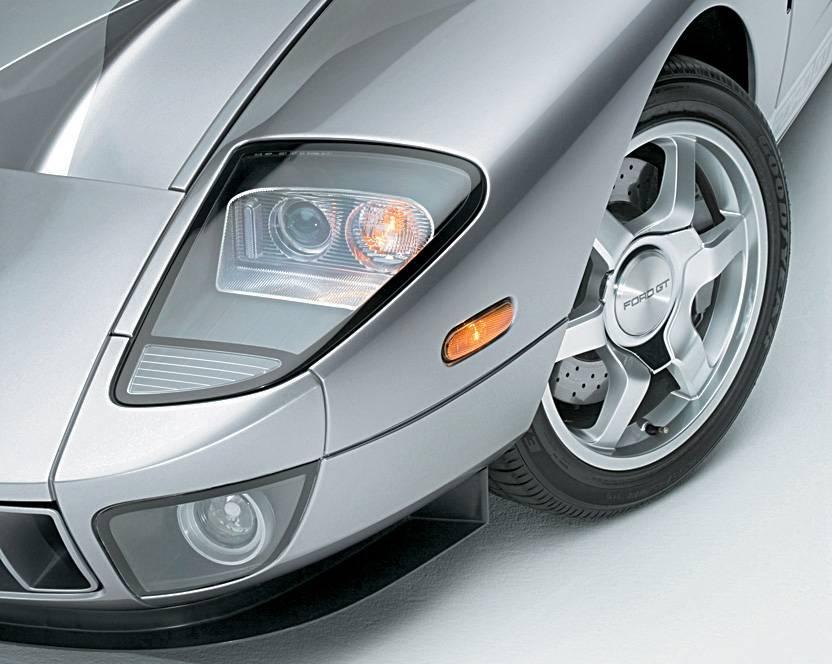 Veja aqui, 10 easter eggs escondidos dos carros.