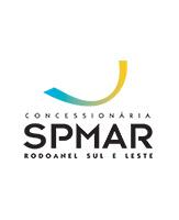 Telefone de Emergência SPMar